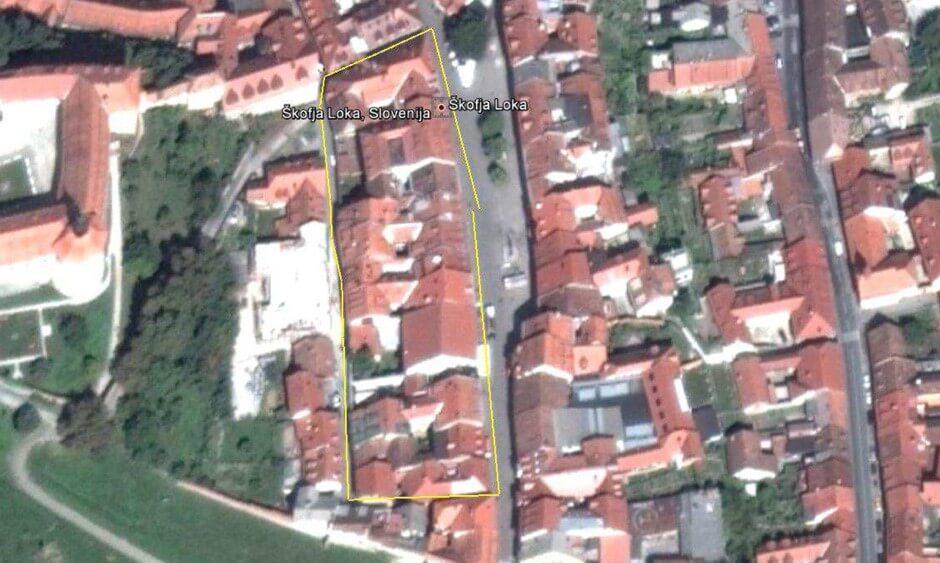 zemljevid1
