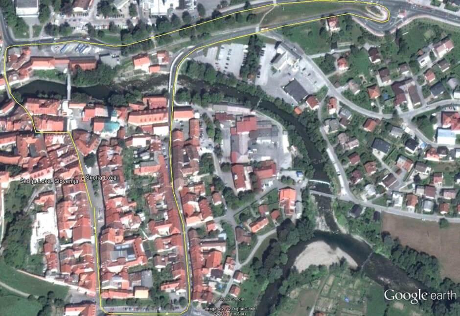 zemljevid2
