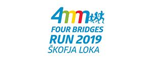Tek štirih mostov